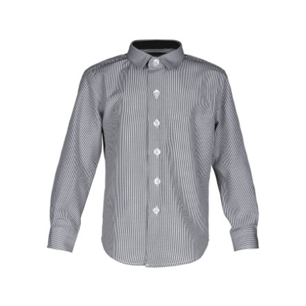 G.O.L Boys - - Classic Koszulka 1/1 ramię czarne