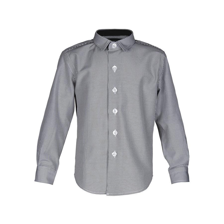 GOL poikien- luokan ic-paita 1/1 käsivarsi musta