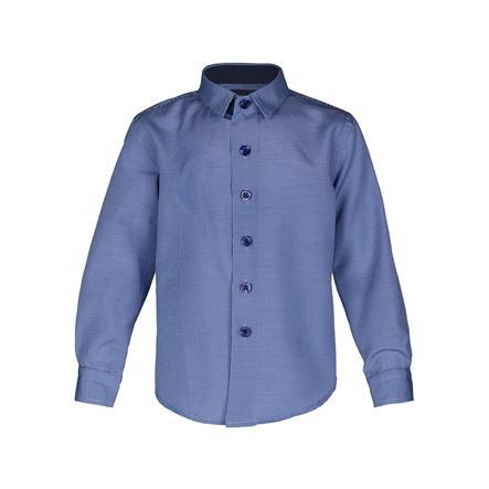 GOL - Klassisk tröja 1/1 armblå