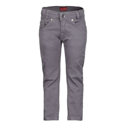 G.O.L Boys-Colour-Jans-Röhre grey