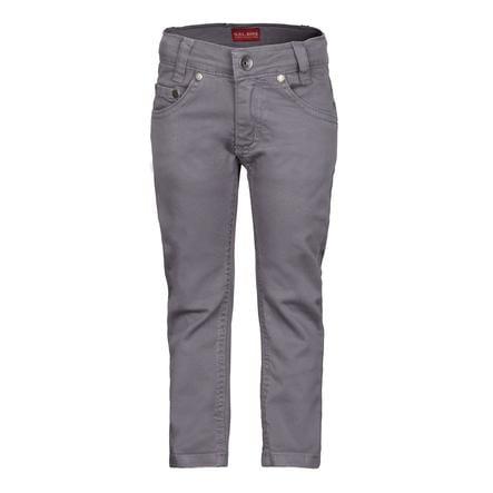 G.O.L Boys -Colour-Jeans tube gris