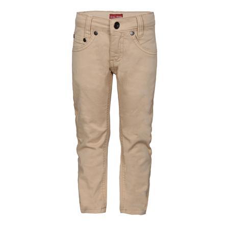 G.O.L Boys-Colour-Jeans-Röhre sand