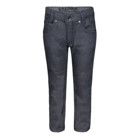 G.O.L Boys-Röhren-Jeans Regularfit grey