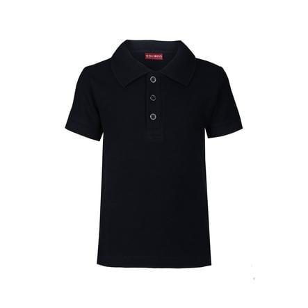 G.O.L 1/2-Arm-Pique-Poloshirt Regularfit deepnavy