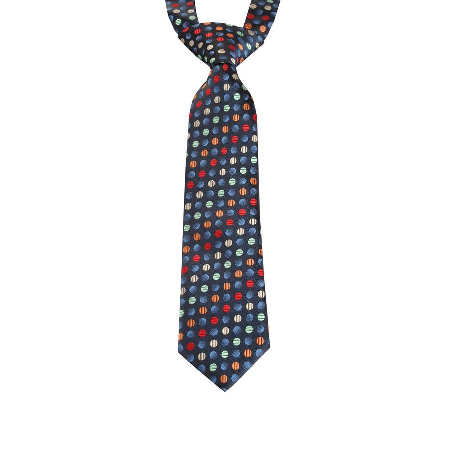 G.O.L Baby Tie Blue Tie (G.O.L.)