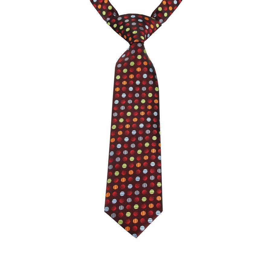 G.O.L Baby-Krawatte red