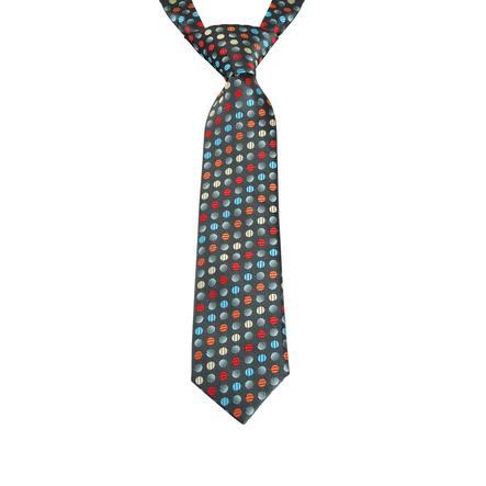 G.O.L Baby-Krawatte aqua