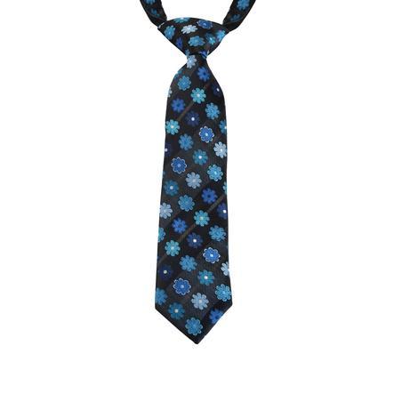 G.O.L Cravate bébé aqua