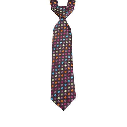 G.O.L Baby-Krawatte pink