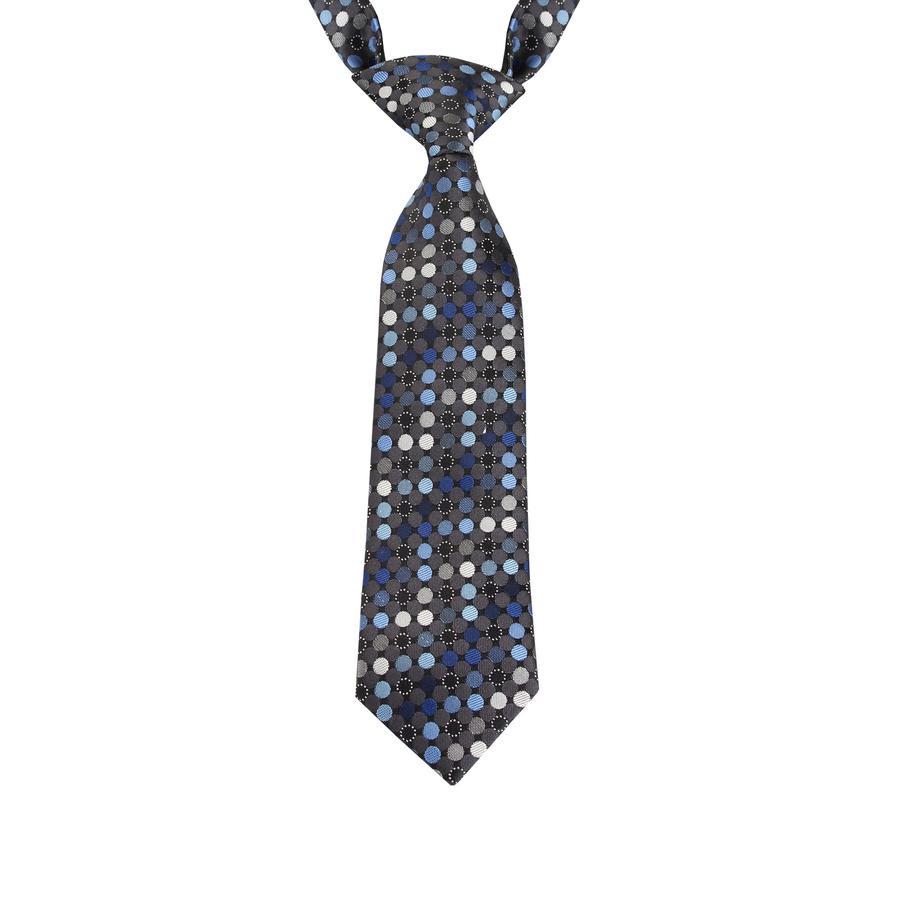 Cravate G.O.L Baby Tie bleu