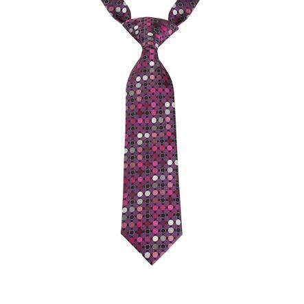 G.O.L. Bacche di cravatta per bambini