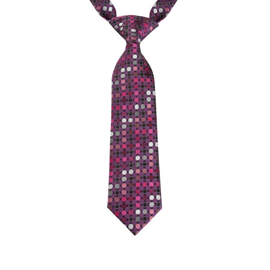 G.O.L. Baya de corbata de bebé