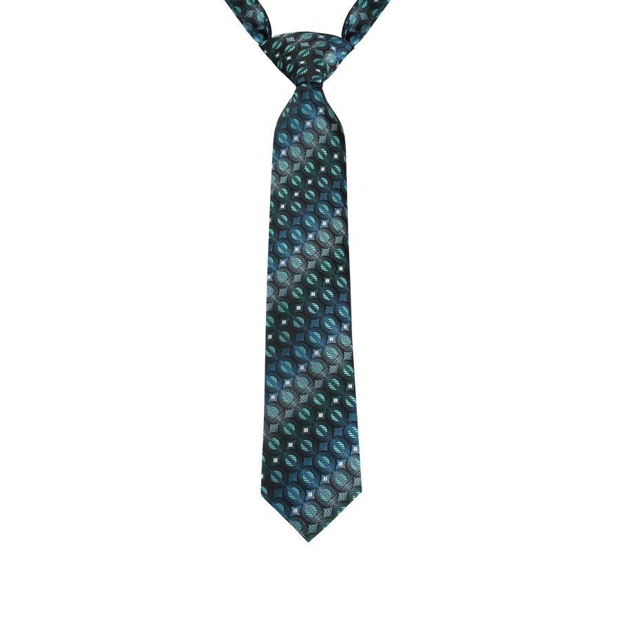 G.O.L Kleinkind-Krawatte tealgreen