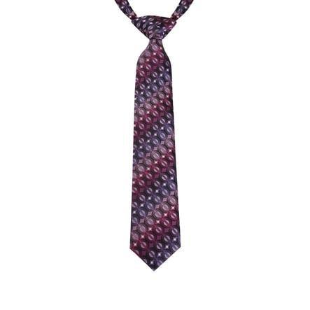 G.O.L Kleinkind-Krawatte purple