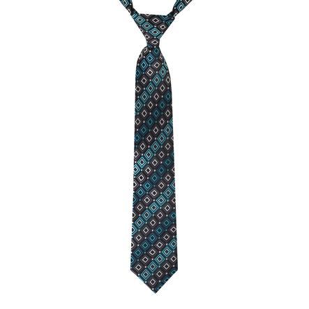 G.O.L Kleinkind-Krawatte aqua