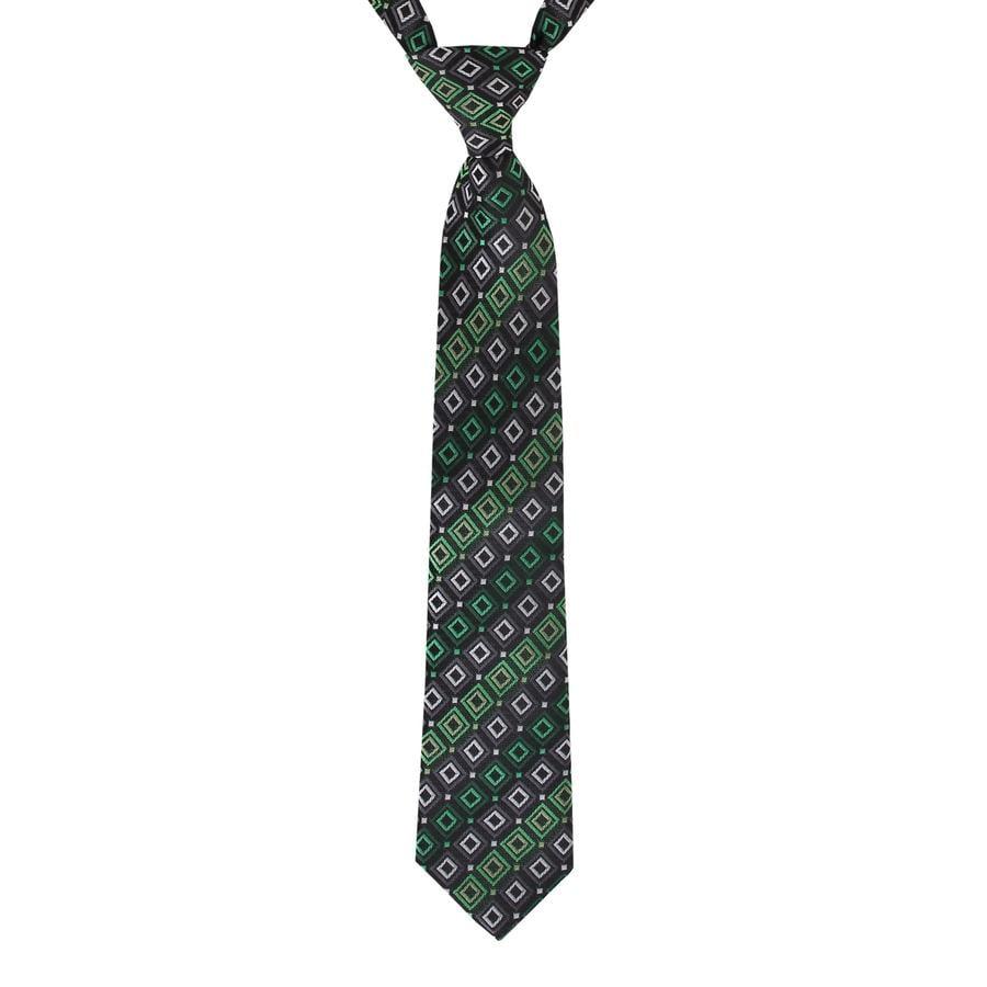 G.O.L. peuter stropdas groen