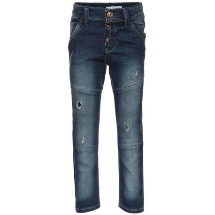name it Boys Jeans medio blu denim blu denim