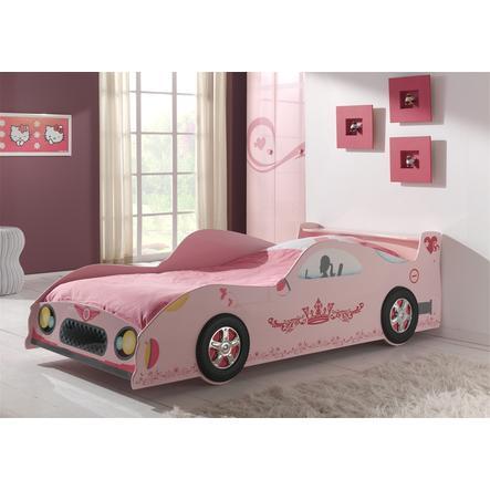 VIPACK Autobett Lizzy