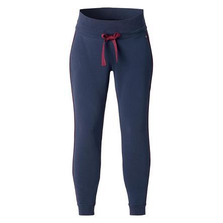 ESPRIT Pantalon pyjama Bleu nuit
