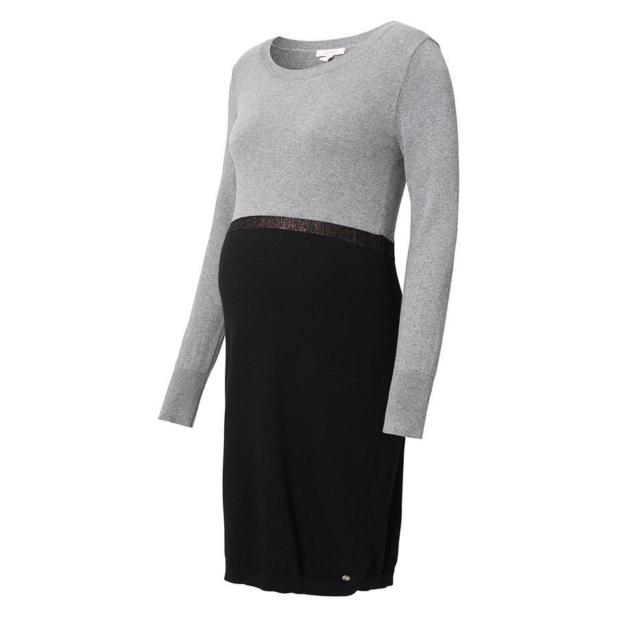 ESPRIT Suknia ciążowa czarna