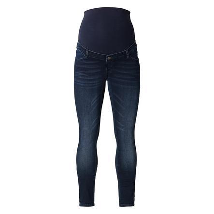 ESPRIT Jeans de maternité bootcut bootcut darkwash Lange : 32