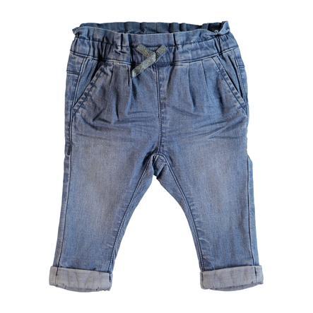 name it Girl s Jeans Alisa medium blauw denim