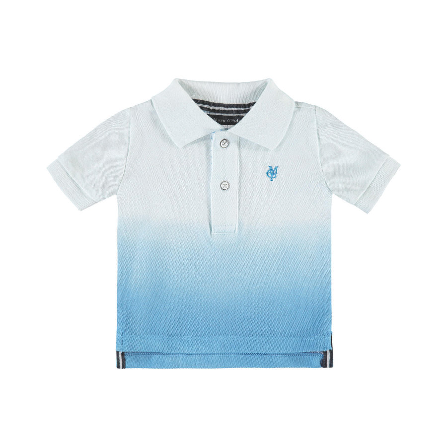 Marc O'Polo Boys Poloshirt