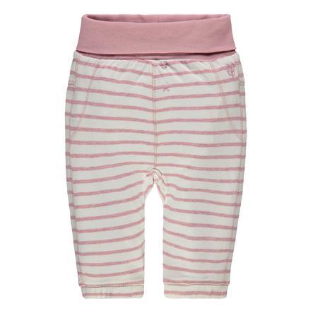 Spodnie Marca O'Polo Girl