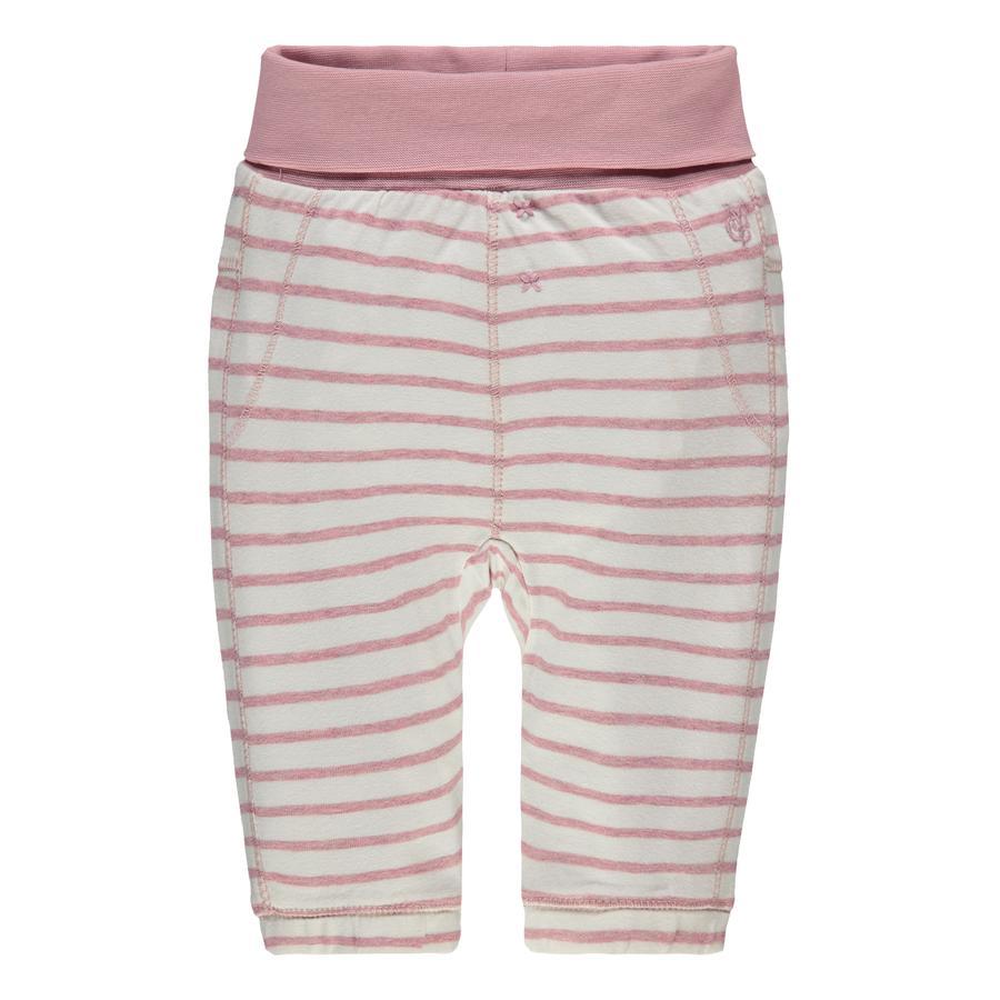 Los pantalones de Marc O'Polo Girl