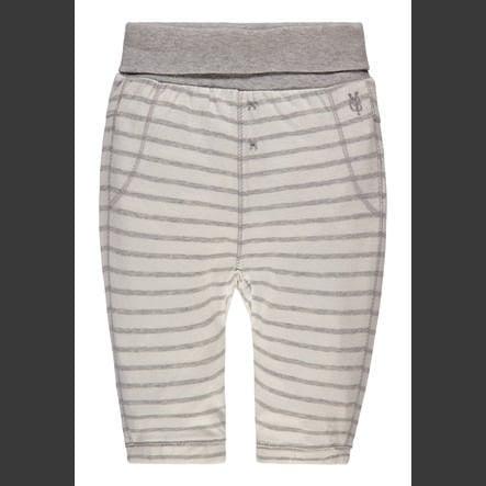 Pantalón de chándal Marc O'Polo, rayas grises