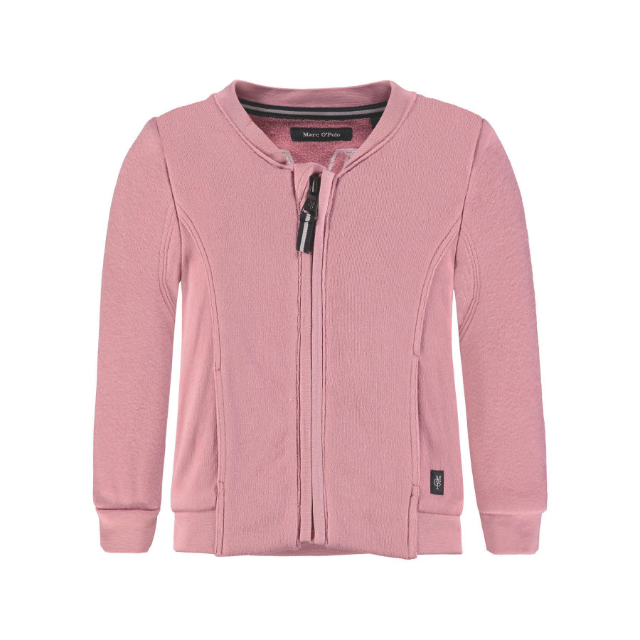 Marc O'Polo Girl 's Sweat Jacket