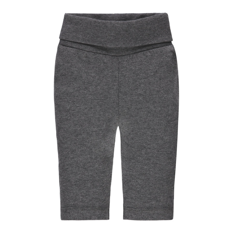 Leggings Marc O'Polo Girl , gris foncé