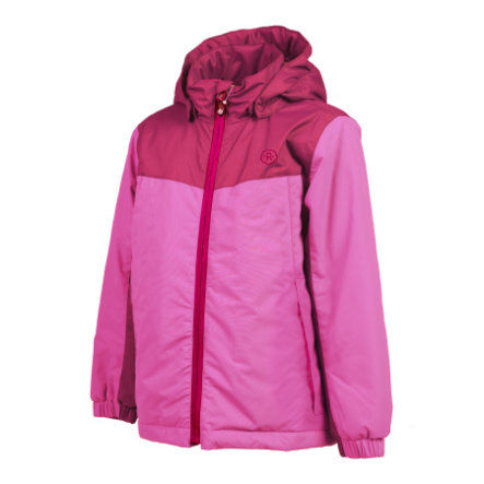COLOR KIDS  Kelli Jacket Camellia Rose