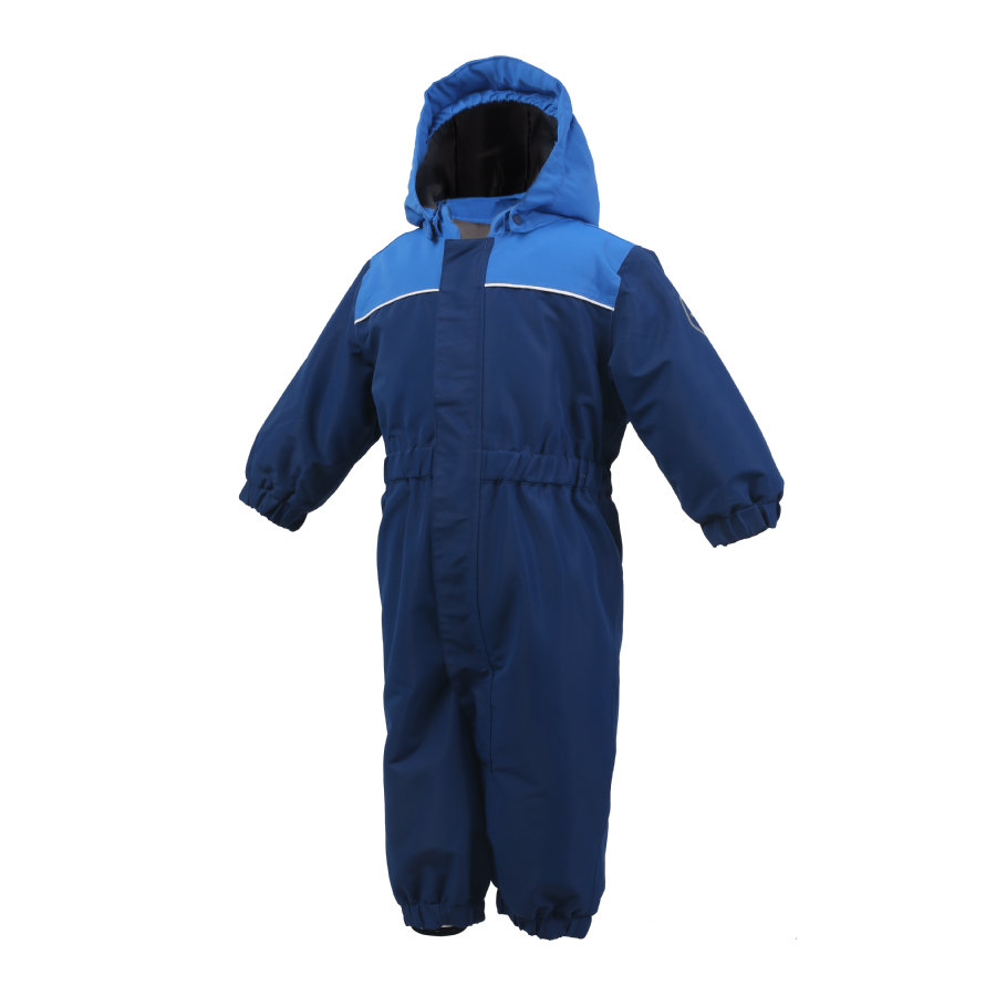 COLOR KIDS Kombi Overall Estate Blue