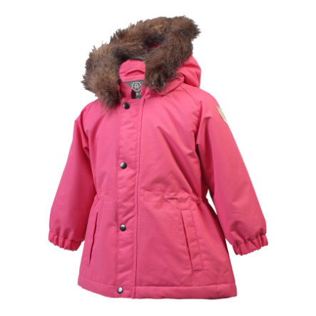 COLOR KIDS Jacke Kalinka Camellia Rose