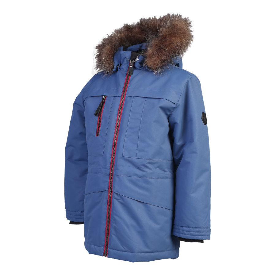 COLOR KIDS Parkas Kalata Regatta