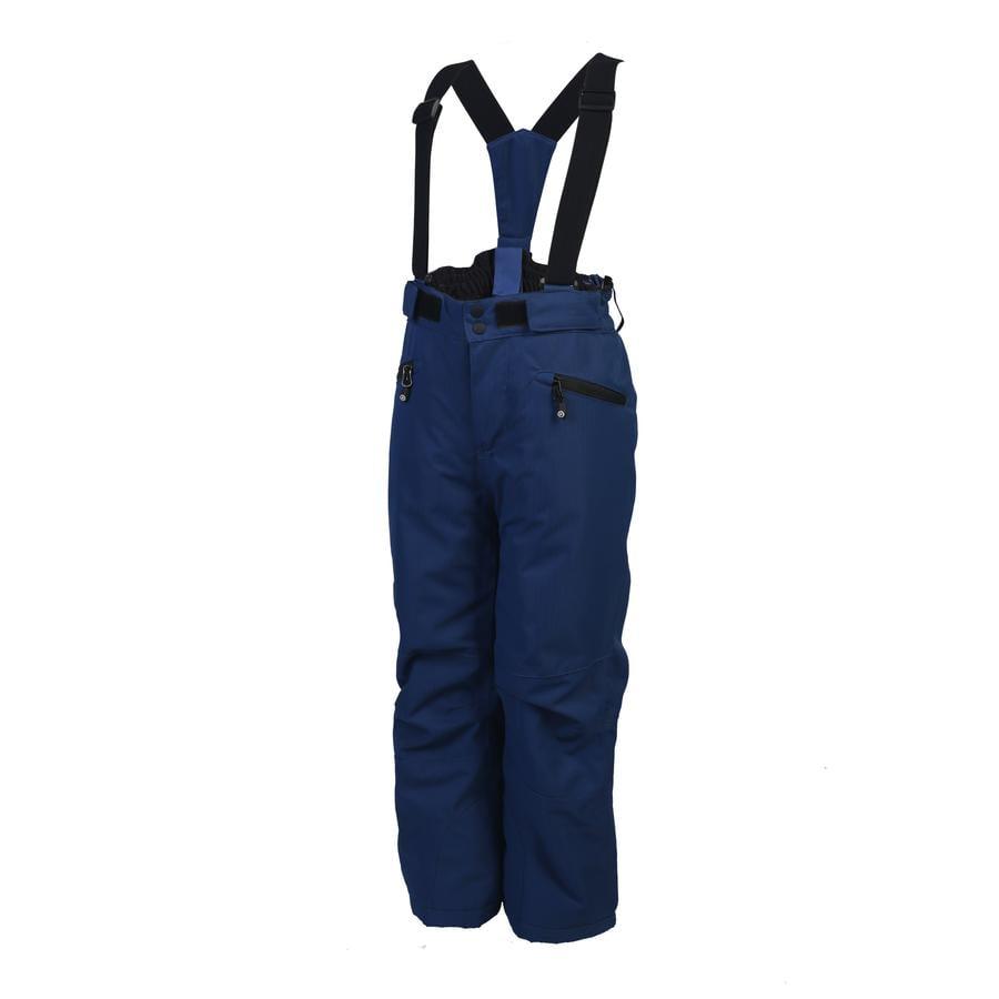 COLOR KIDS  Sanglo Ski Pants Estate Azul