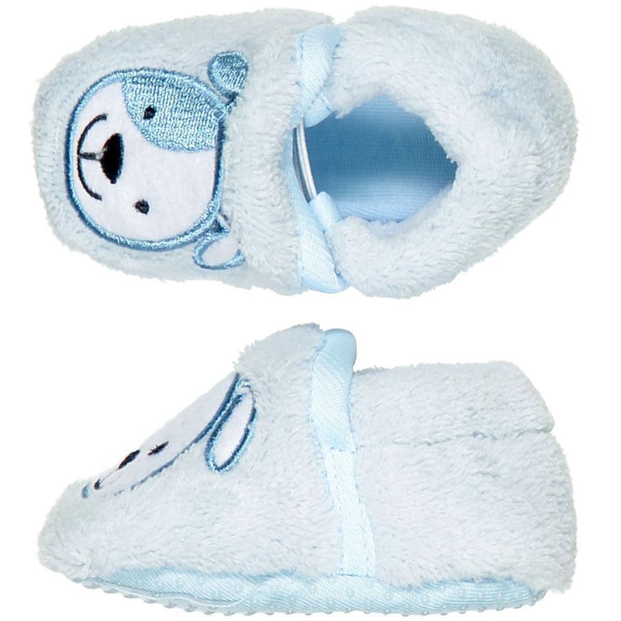 STACCATO Baby - Schühchen bleu