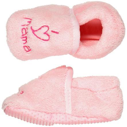 STACCATO Dziecko - Róża butów