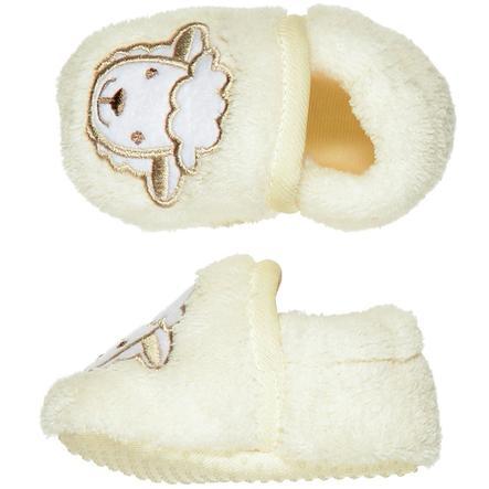 STACCATO Babyschoenen gebroken wit