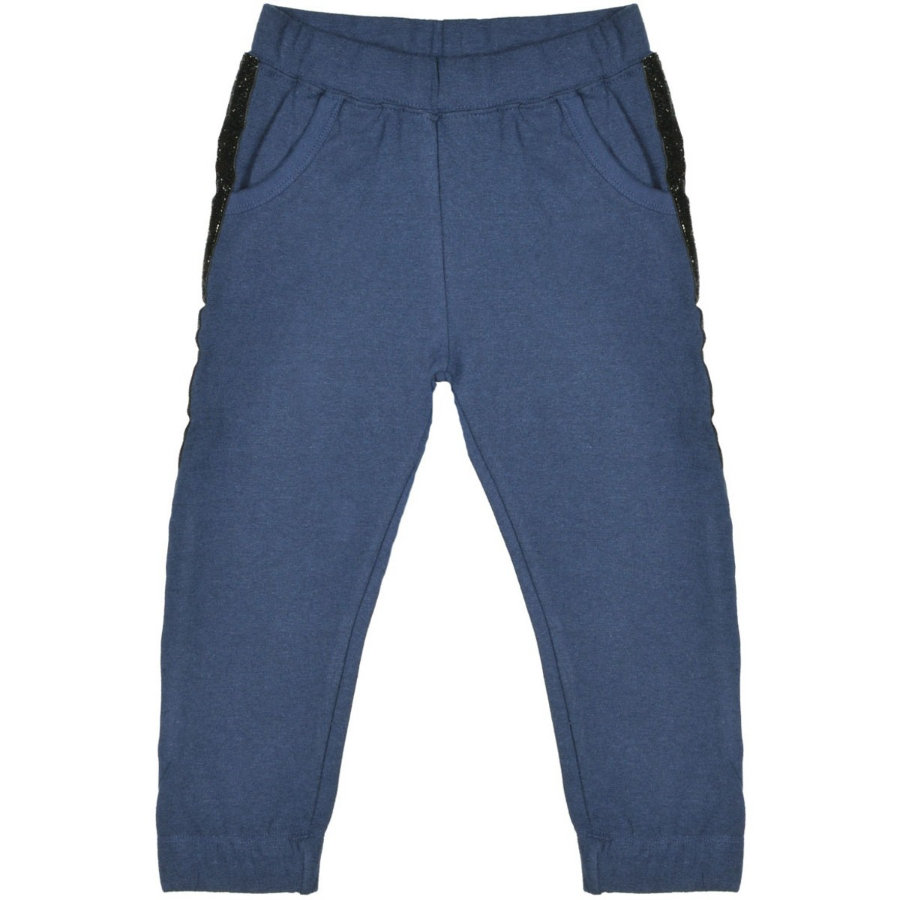 JETTE by STACCATO Girls Jumperpants steel blue