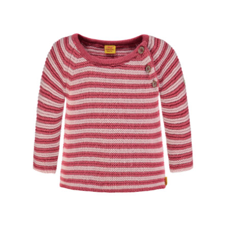 Steiff Girls Sweter