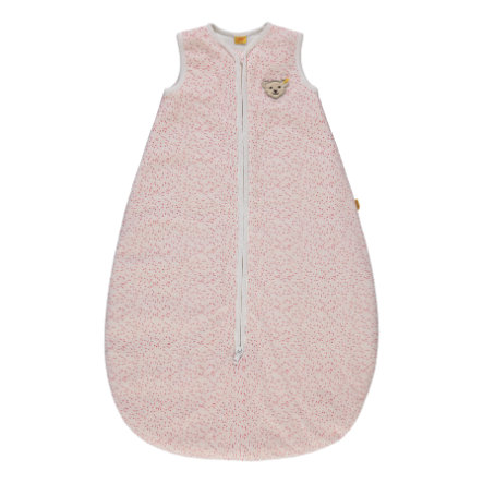 Steiff Girls Nickyschlafsack