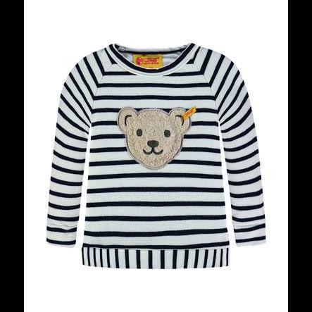 Steiff Girls Sweatshirt