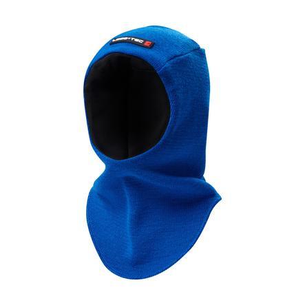 LEGO wear  hoed ALDO donker turquoise