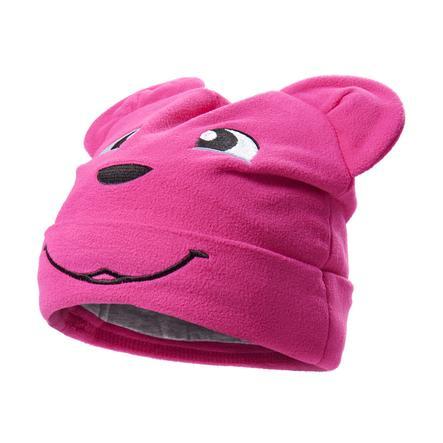 LEGO wear Fleecemütze ALDO pink