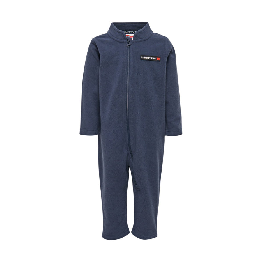 LEGO wear Overall Sofus dark blue