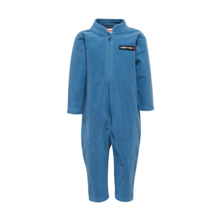 LEGO wear Overall Sofus light blue
