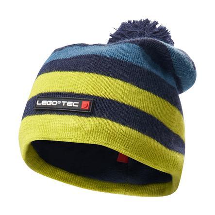 lego wear mütze