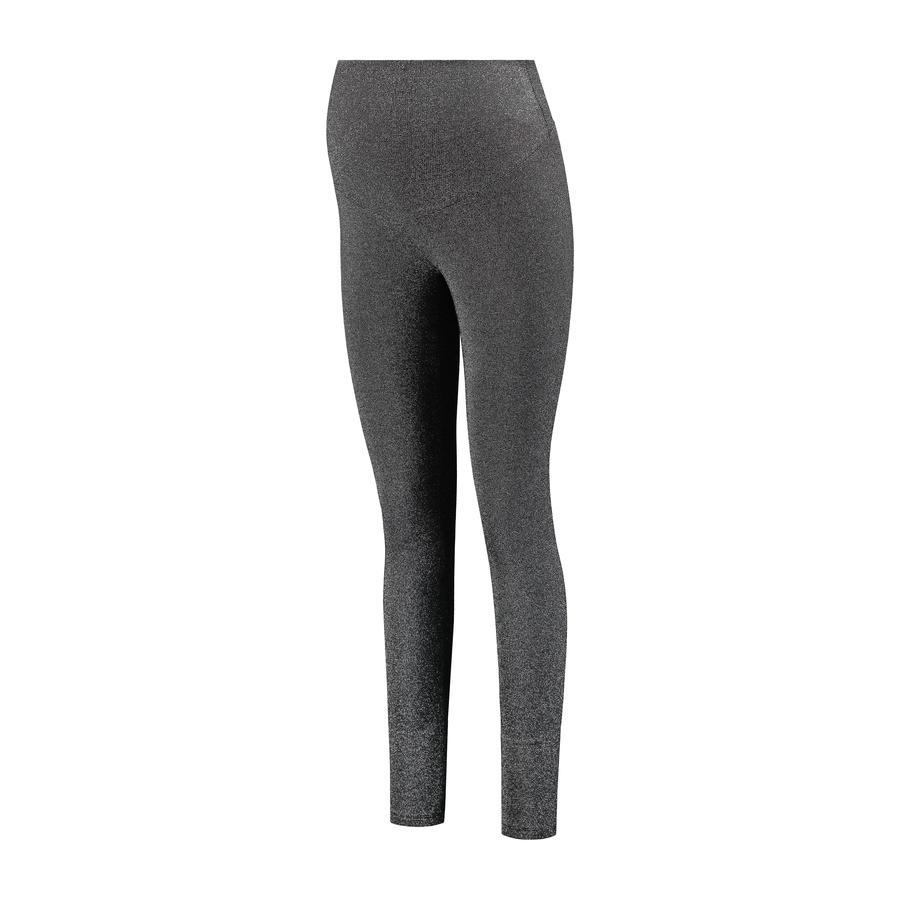 LOVE2WAIT Leggings Glamour Grey